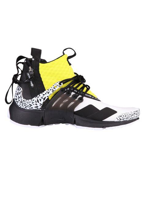 Nike sneakers Nike | 1718629338 | AH7832100