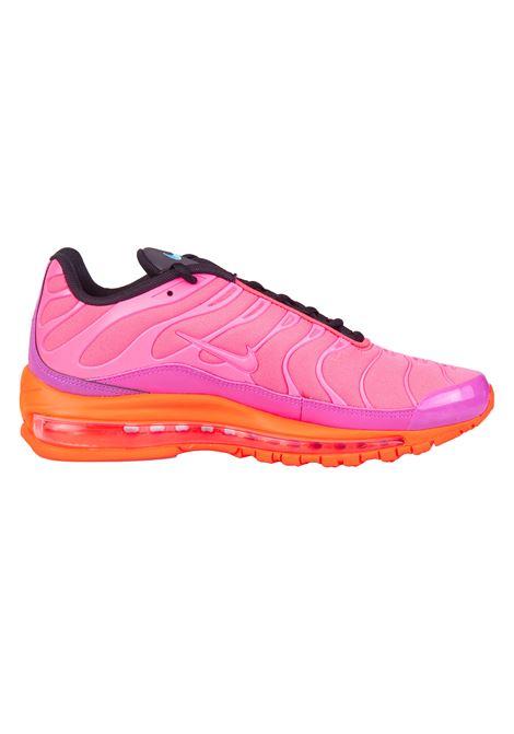 Nike Sneakers Nike | 1718629338 | AH8144600