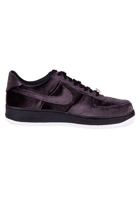 Nike sneakers Nike | 1718629338 | AH8462003