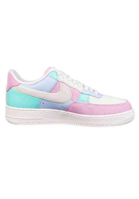Sneakers Nike Nike | 1718629338 | AH8462400