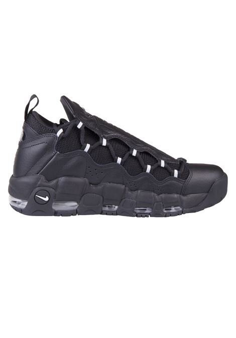 Sneakers Nike Nike | 1718629338 | AJ2998002