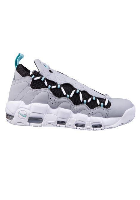 Sneakers Nike Nike | 1718629338 | AJ2998003
