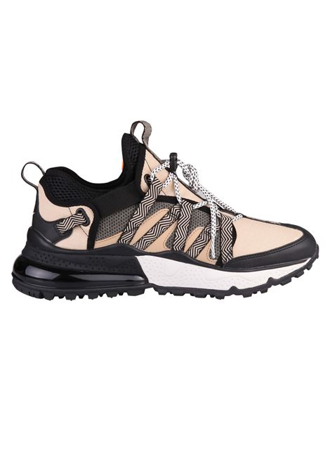 Nike sneakers Nike | 1718629338 | AJ7200001