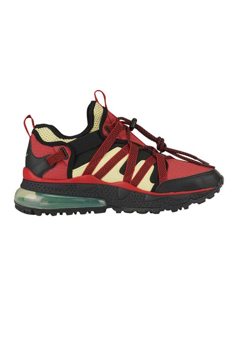 Nike sneakers Nike | 1718629338 | AJ7200003