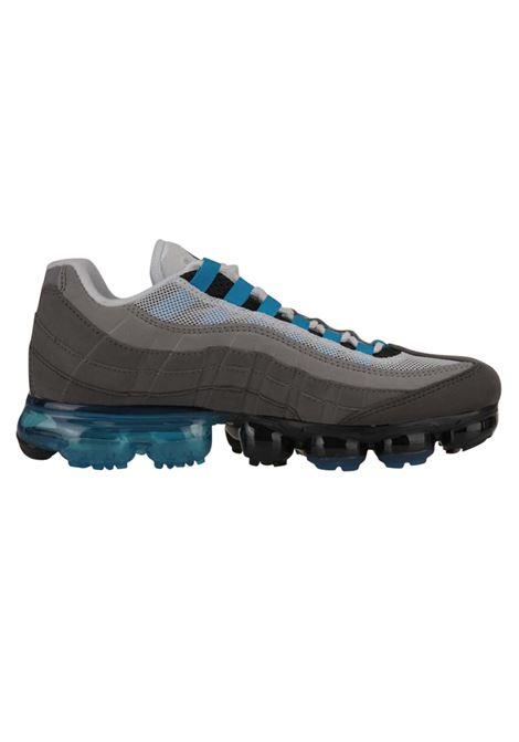Nike sneakers Nike | 1718629338 | AJ7292002