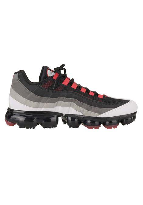 Sneakers Nike Nike | 1718629338 | AJ7292101