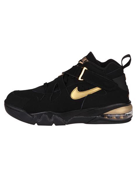 Sneakers Nike Nike | 1718629338 | AJ7922001