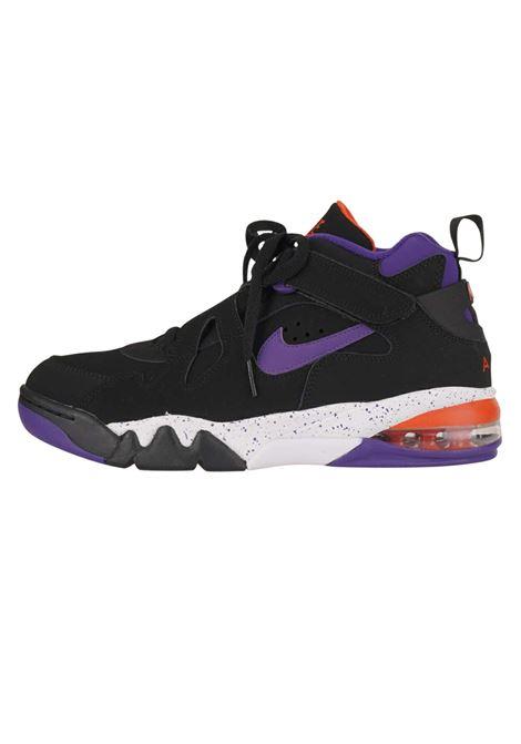 Sneakers Nike Nike | 1718629338 | AJ7922002