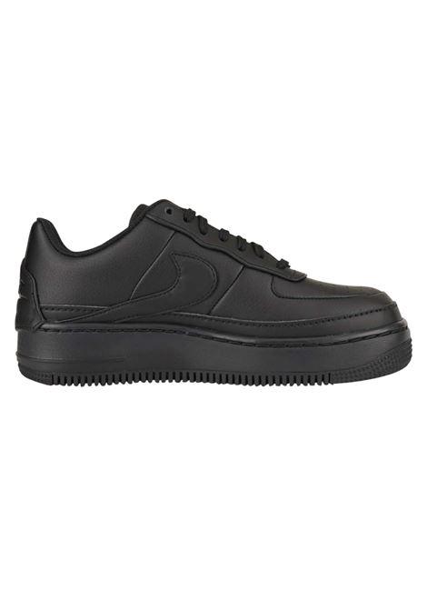 Nike sneakers Nike | 1718629338 | AO1220001