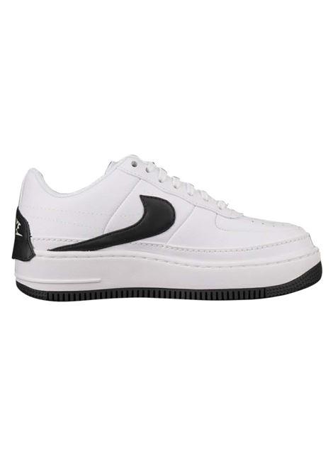 Sneakers Nike Nike | 1718629338 | AO1220102