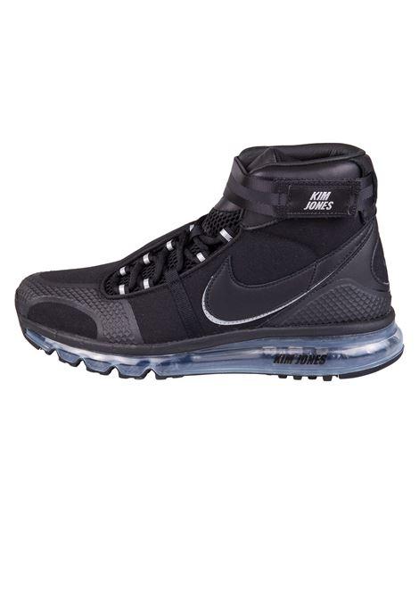 Nike sneakers Nike | 1718629338 | AO2313001
