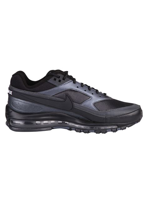 Nike sneakers Nike | 1718629338 | AO2406001