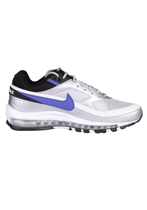 Nike sneakers Nike | 1718629338 | AO2406002