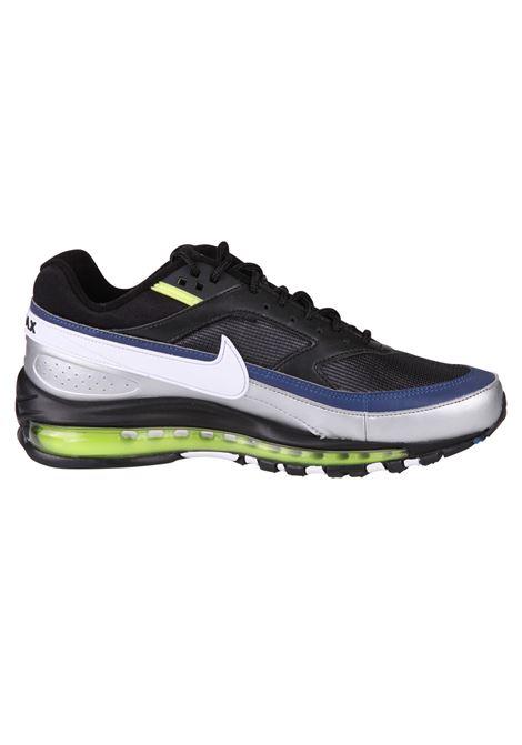 Nike sneakers Nike | 1718629338 | AO2406003