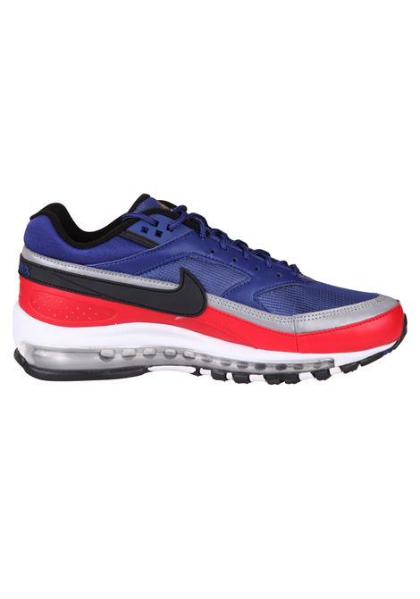 Nike sneakers Nike | 1718629338 | AO2406400