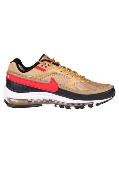 Nike sneakers Nike | 1718629338 | AO2406700