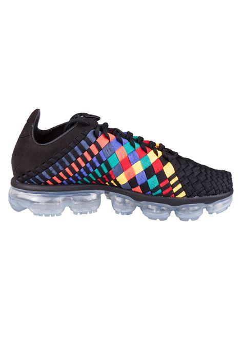 Sneakers Nike Nike | 1718629338 | AO2447001