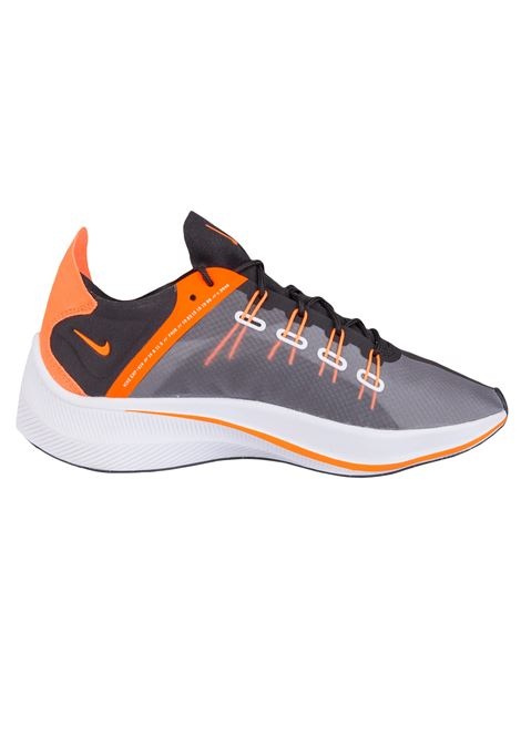 Sneakers Nike Nike | 1718629338 | AO3095001
