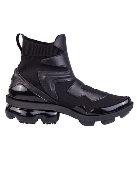 Sneakers Nike Nike | 1718629338 | AO4537001