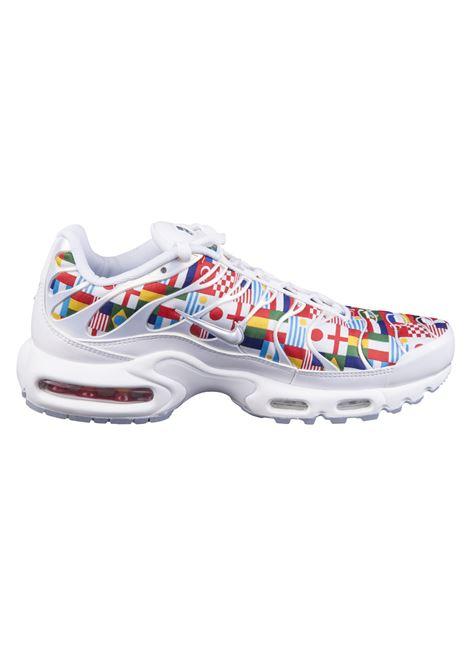 Sneakers Nike Nike | 1718629338 | AO5117100
