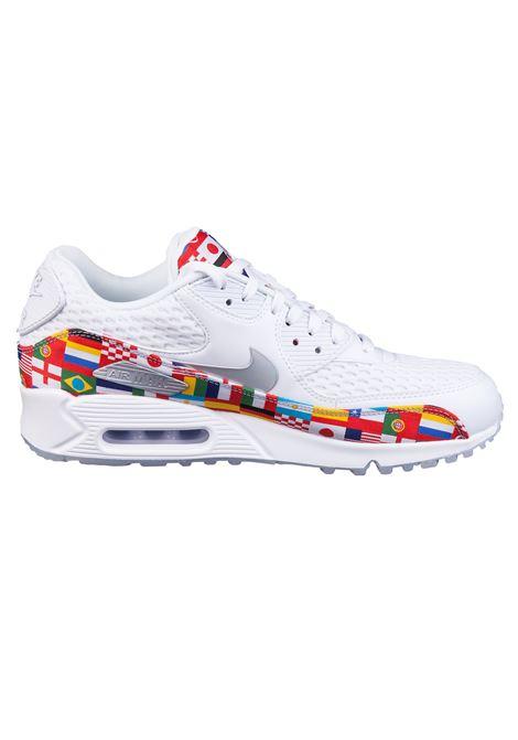 Sneakers Nike Nike | 1718629338 | AO5119100