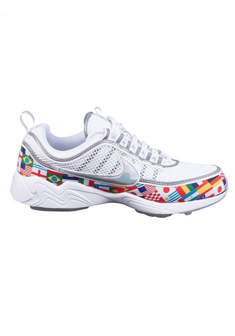 Sneakers Nike Nike | 1718629338 | AO5121100