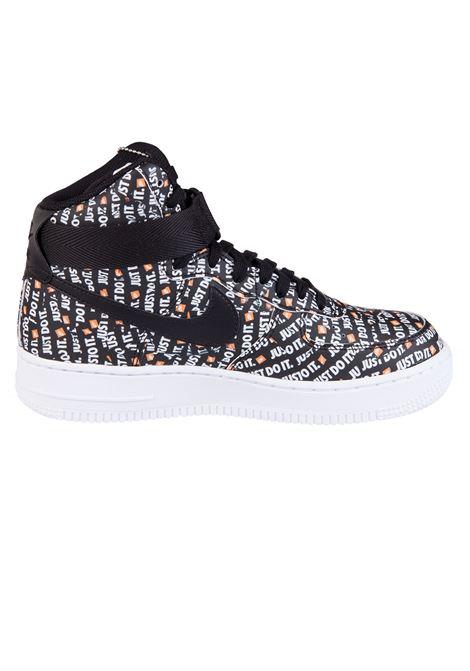 Nike sneakers Nike | 1718629338 | AO5138001
