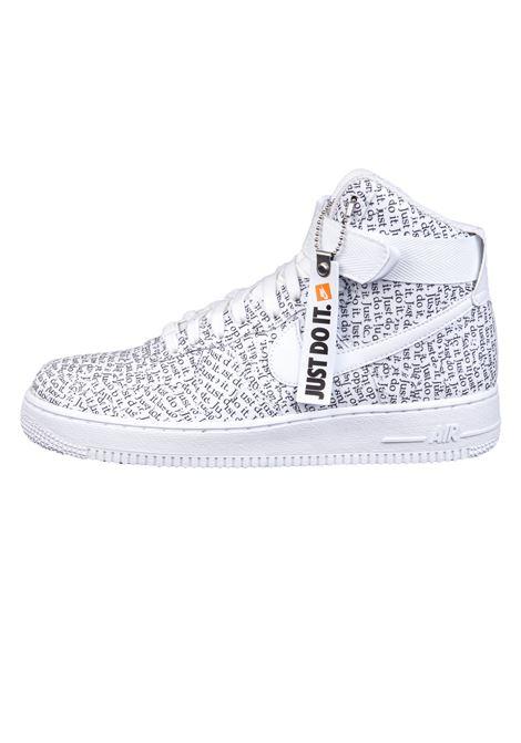 Sneakers Nike Nike | 1718629338 | AO5138100