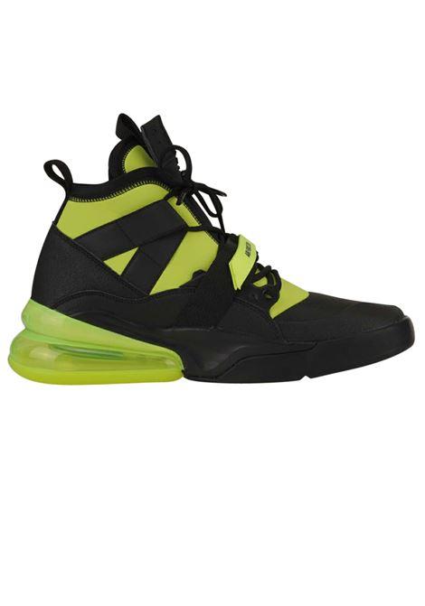 Nike sneakers Nike | 1718629338 | AQ0572001