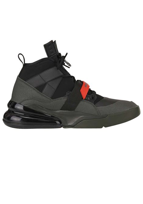 Sneakers Nike Nike | 1718629338 | AQ0572300