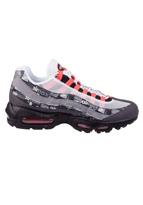 Sneakers Nike Nike | 1718629338 | AQ0925002
