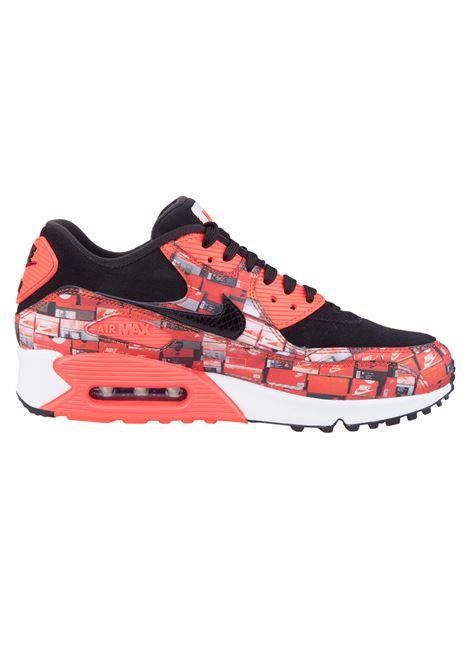 Sneakers Nike Nike | 1718629338 | AQ0926001