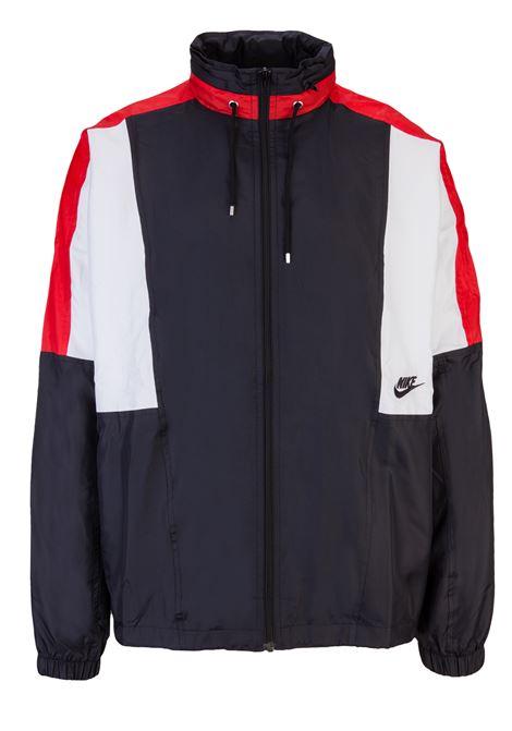 Giubbino Nike Nike | 13 | AQ1890010