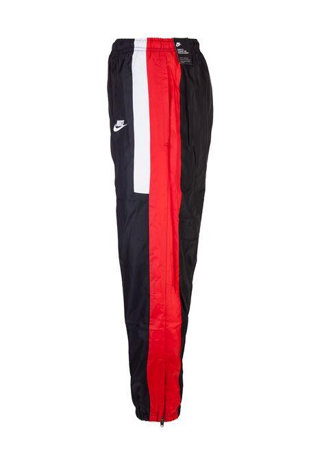 Pantaloni Nike Nike | 1672492985 | AQ1895010