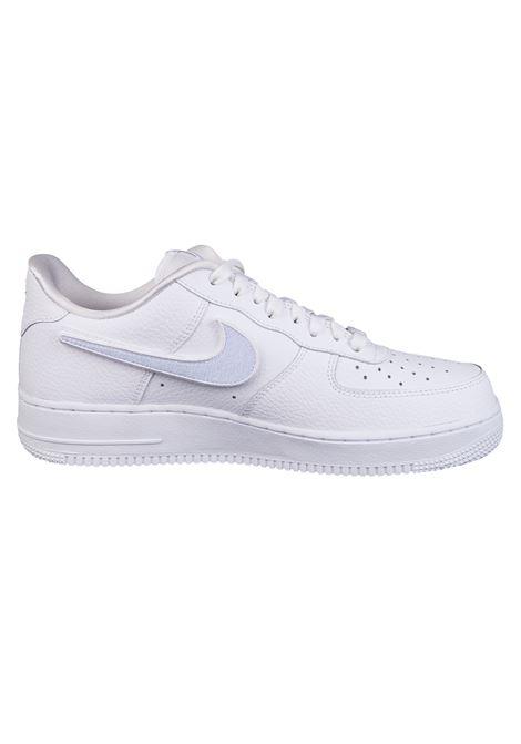 Nike Sneakers Nike | 1718629338 | AQ3621111