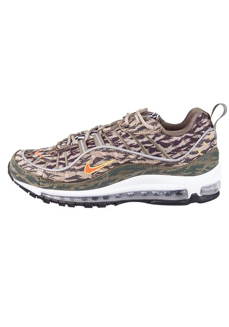 SNeakers Nike Nike | 1718629338 | AQ4130200
