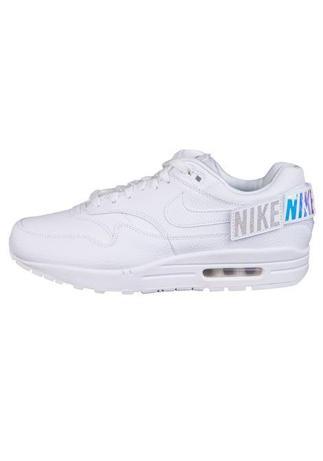 Nike Sneakers Nike | 1718629338 | AQ7826100