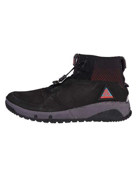 Nike sneakers Nike | 1718629338 | AQ9333002