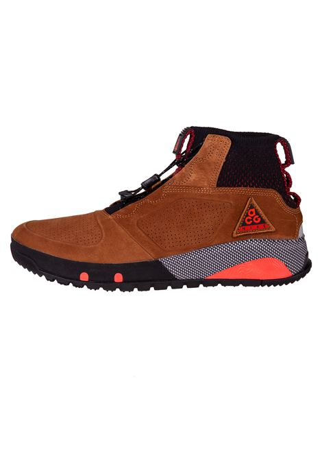Nike sneakers Nike | 1718629338 | AQ9333226