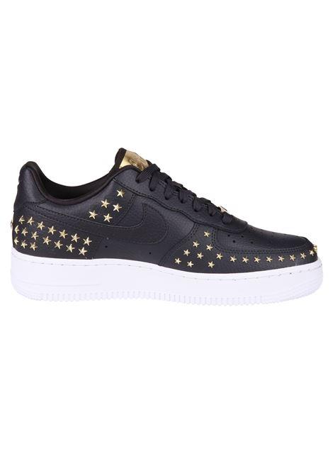 Sneakers nike Nike | 1718629338 | AR0639001