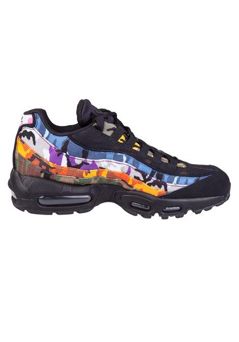 Sneakers Nike Nike | 1718629338 | AR4473001