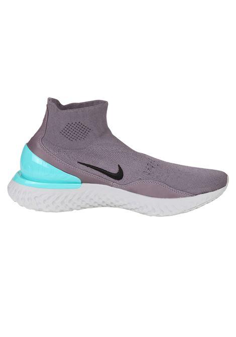 Sneakers Nike Nike | 1718629338 | AV5554002