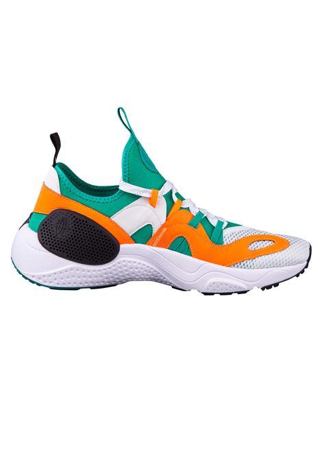 Sneakers Nike Nike | 1718629338 | BQ5206100
