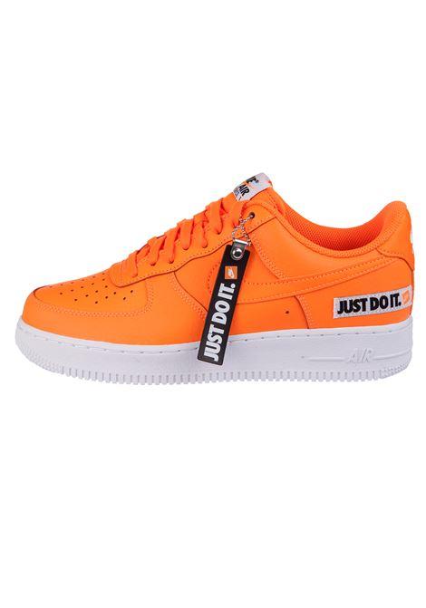Sneakers Nike Nike | 1718629338 | BQ5360800
