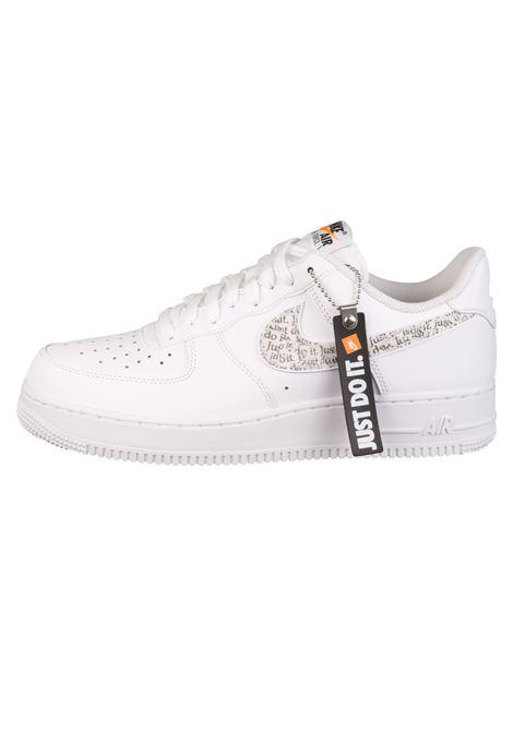 Sneakers Nike Nike | 1718629338 | BQ5361100