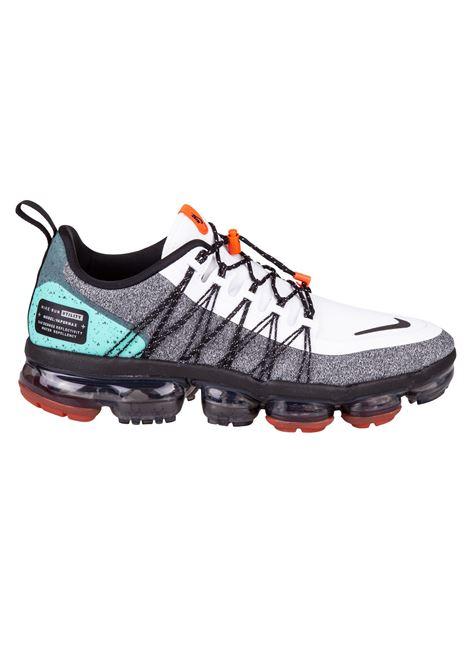 Nike sneakers Nike | 1718629338 | BV6874100