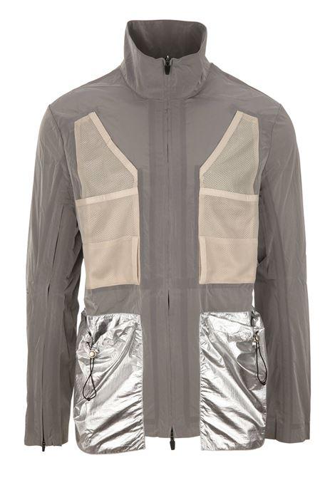 Oakley by Samuel Ross jacket Oakley by Samuel Ross | 13 | 41261622Y