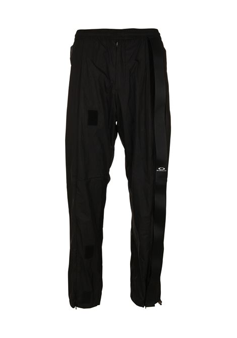 Oakley By Samuel Ross trousers Oakley by Samuel Ross | 1672492985 | 42253402E