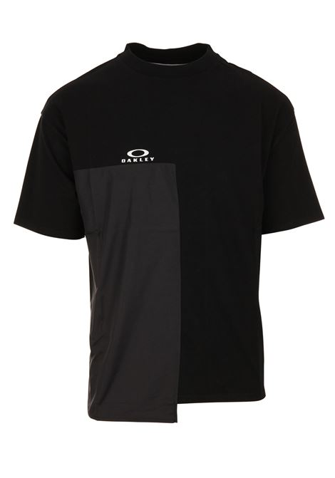 Oakley By Samuel Ross t-shirt Oakley by Samuel Ross | 8 | 45745902E