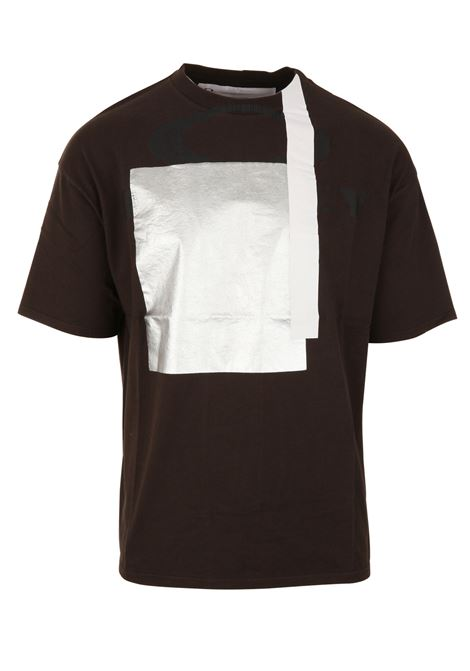 Oakley By Samuel Ross t-shirt Oakley by Samuel Ross | 8 | 457460851